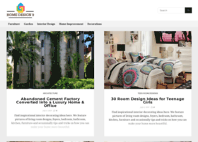 homedesign9.com