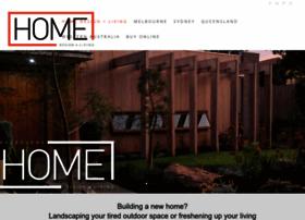 homedesignandliving.com.au
