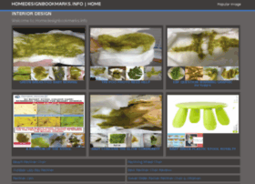 homedesignbookmarks.info