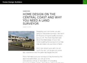 homedesignbuilders.com.au