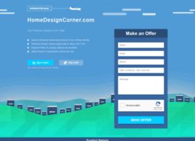 homedesigncorner.com