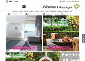 homedesignplus.com.au