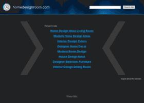homedesignroom.com
