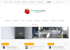 homedesignscenter.com