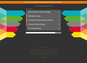 homedesignsideas.net