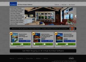 homedesignsoftware.tv