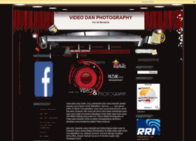 homedigital-jambi.blogspot.com