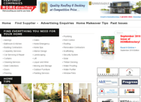 homedirectory.com.sg