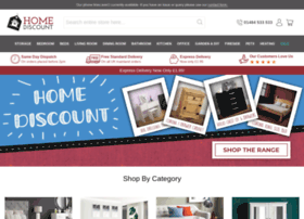 homediscount.co.uk