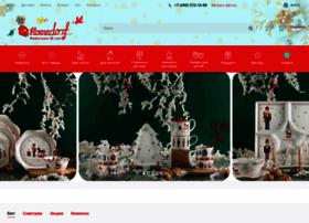 homedorf.ru