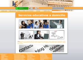 homeducation.es
