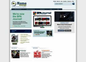 homeenergy.org
