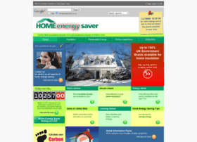 homeenergysaver.co.uk