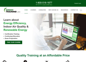 homeenergyteam.com