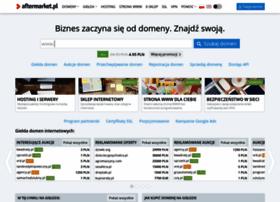 homeessence.pl