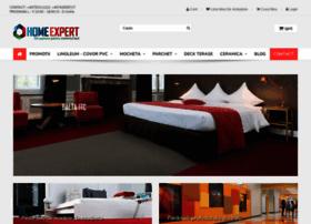 homeexpert-magazin.ro