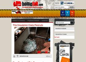 homefail.com