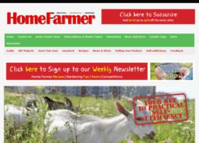 homefarmer.co.uk