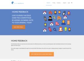 homefeedback.com