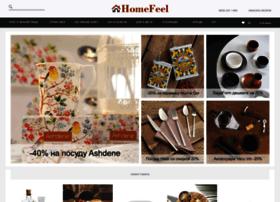 homefeel.ru