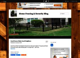 homefencing.over-blog.com