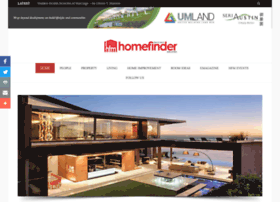 homefinder.com.my