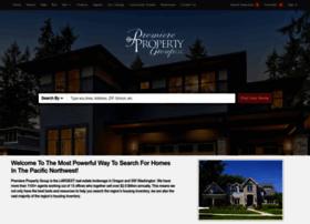 homefinder.premierepropertynw.com