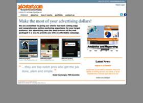 homefindercl.com