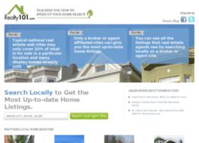 homefinderlouisville.com