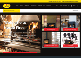 homefires.co.za
