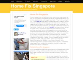 homefix.insingaporelocal.com