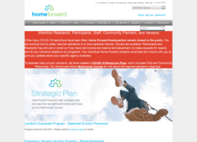 homeforward.org