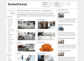 homefrenzy.com