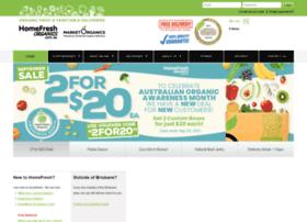 homefreshorganics.com.au