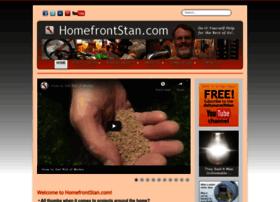 homefrontstan.com
