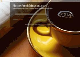 homefurnishings24x7.blogspot.com