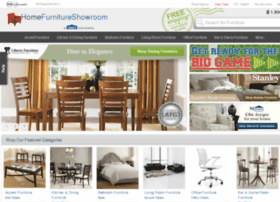 homefurnitureshowroom.com
