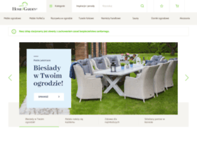 homegarden.com.pl