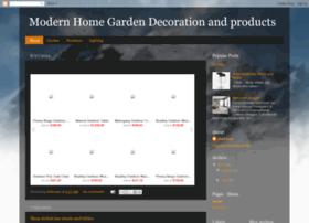 homegardendecorr.blogspot.com