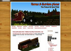 homegardendesignplan.com