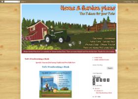 homegardenplanstore.com