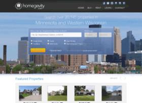 homegevity.com