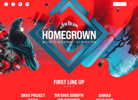 homegrown.net.nz