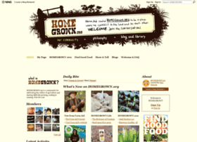 homegrown.org
