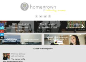 homegrown.ph