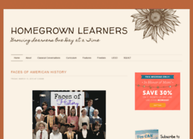 homegrownlearners.squarespace.com