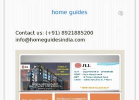 homeguidesindia.com