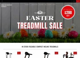 homegymequipment.com.au