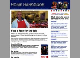 homehandbooks.co.uk