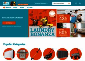 homehardware.com.au